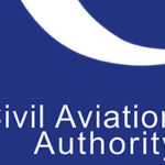 CAA IMC changes