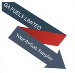 gafuels-logo