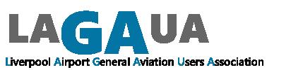 lagaua logo