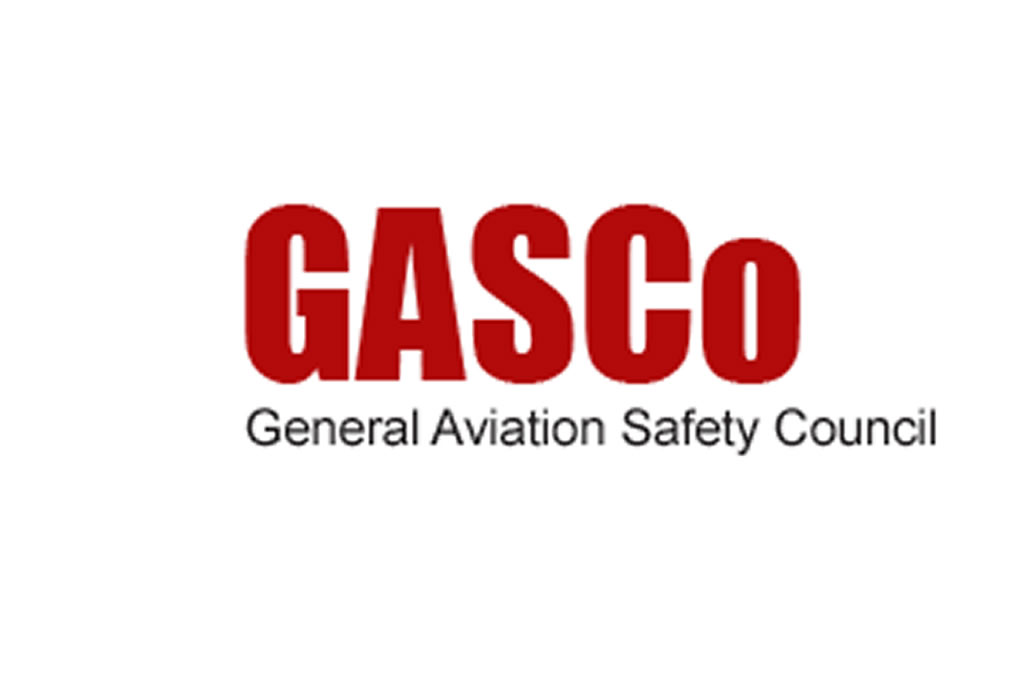 General Aviation Safety Council